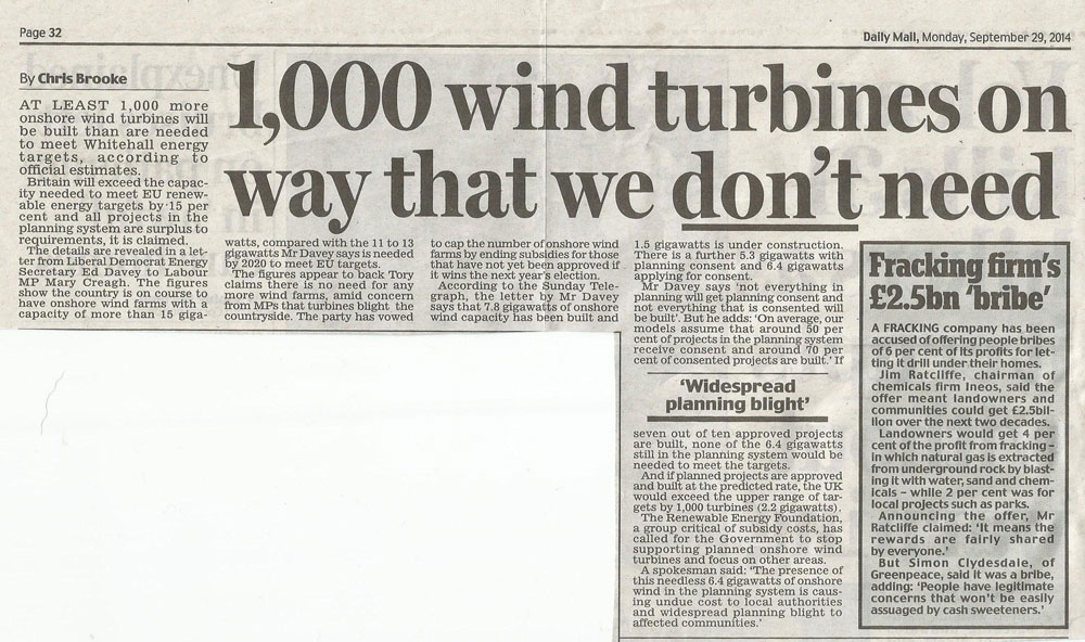 turbines-we-do-not-need-1